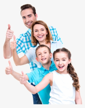 Happy Family Png Free Hd Happy Family Transparent Image Pngkit