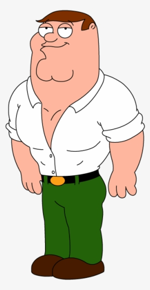 Peter Griffin Face Peter Griffin Face Png 523x612 Png