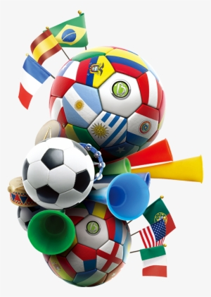 2010 Fifa World Cup South Africa 2018 Fifa World Cup - A-z Of The World Cup 16c6f6f94