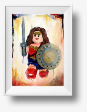 c1c0dbcf Wonder Woman PNG, Free HD Wonder Woman Transparent Image - PNGkit