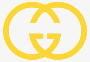 Gucci Logo Png Free Hd Gucci Logo Transparent Image Pngkit Download free gucci vector logo and icons in ai, eps, cdr, svg, png formats. gucci logo png free hd gucci logo