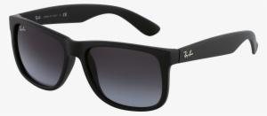e7d593aad6 Ray Ban Glasses Png - Ray Ban Sunglasses Png