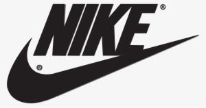 679321e66553b Logo Png Images Free - Nike Logo Transparent