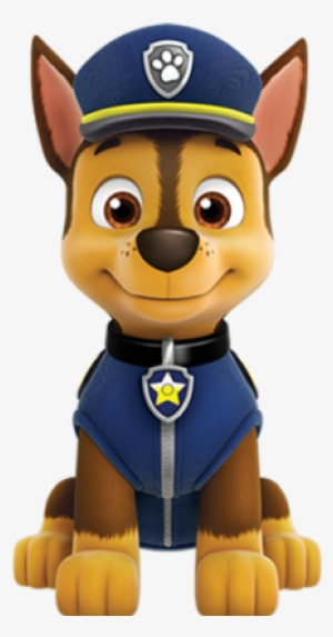 Paw Patrol Characters Png Free Hd Paw Patrol Characters Transparent