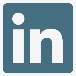 Linkedin Icon Png Free Hd Linkedin Icon Transparent Image