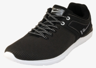 038c394823f7 Add To Cart - Walking Shoe