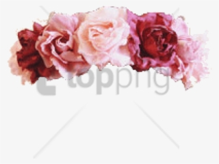 Flowers Tumblr PNG, Free HD Flowers Tumblr Transparent Image - PNGkit