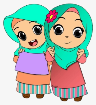 Hijab Png Free Hd Hijab Transparent Image Pngkit Download this premium vector about king queen cartoon, and discover more than 10 million professional graphic resources on freepik. hijab png free hd hijab transparent