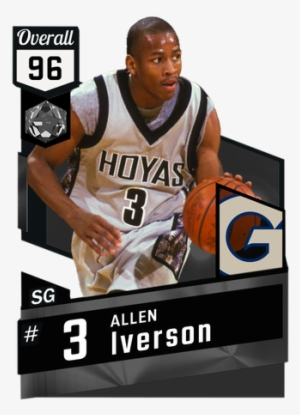 new product 0dcb6 adfaa Allen Iverson PNG, Free HD Allen Iverson Transparent Image ...