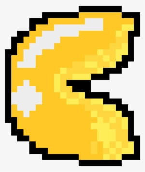 Pixel Png Free Hd Pixel Transparent Image Page 8 Pngkit