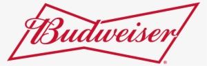 Budweiser Beer Hd Images - impremedia.net  |Budweiser Select Wallpaper