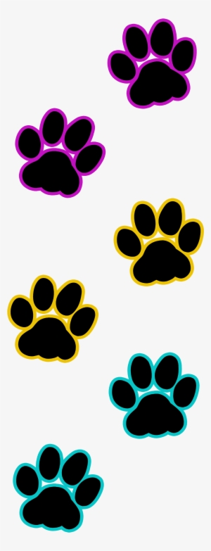 Cat Paw Print Png Free Hd Cat Paw Print Transparent Image Pngkit Black dog and cat, dog cat animal rescue group animal shelter animal control and welfare service, animal silhouettes, horse, white png. cat paw print png free hd cat paw