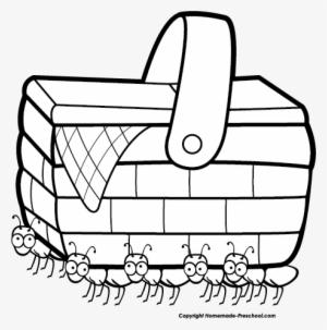 Picnic Mat Clip Art at Clker.com - vector clip art online, royalty free &  public domain