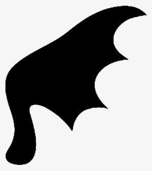 7a24abdfdcd0b ... Sexy Mudflap Girl Design Mudflap Booty - Rouge The Bat Silhouette.  698*582. 0. 0. Bat Wing Emblem Bo - Silhouette Of Bat Wings