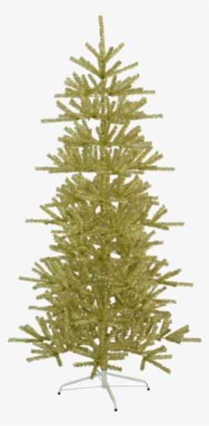 f87e7acac Christmas Tree Sparkle - Christmas Tree