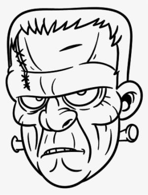 Frankenstein Png Free Hd Frankenstein Transparent Image Pngkit