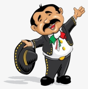 Mariachi Png Free Hd Mariachi Transparent Image Pngkit