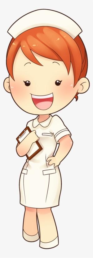 Free Nursing Education Cliparts, Download Free Clip Art, Free Clip Art on  Clipart Library