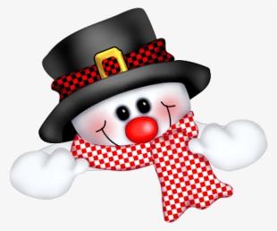 snowman clipart png free hd snowman clipart transparent image pngkit snowman clipart png free hd snowman