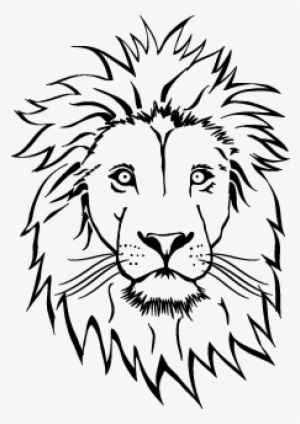 lion drinking water coloring pages   Buffalo Coloring Page With Water Ultra Pages - Ox Drawing ...