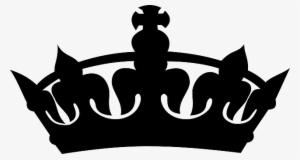 Vector Queen King Dibujos Corona Reina Wwwincreiblefotoscom