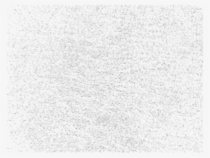 Texture Background Png Free Hd Texture Background Transparent Image Pngkit