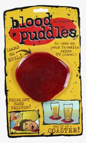 Blood Puddle PNG, Free HD Blood Puddle Transparent Image
