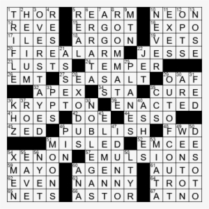 graphic relating to Boston Globe Crossword Printable named Crossword PNG, No cost High definition Crossword Clear Graphic - PNGkit