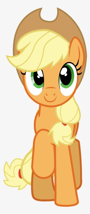 Pony Png Free Hd Pony Transparent Image Page 8 Pngkit