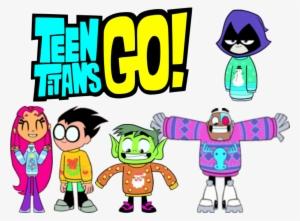 Free Download Estelar Teen Titans Go Png Clipart Starfire
