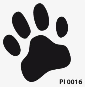 Perro Png Free Hd Perro Transparent Image Pngkit