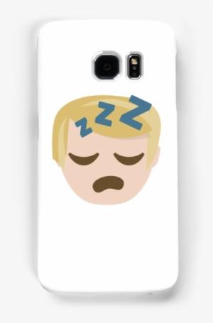 Sleep Emoji PNG, Free HD Sleep Emoji Transparent Image - PNGkit