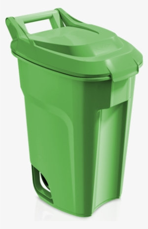 f299b3114 Bucket PNG, Free HD Bucket Transparent Image , Page 4 - PNGkit