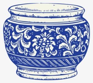 Flower Pot PNG, Free HD Flower Pot Transparent Image - PNGkit