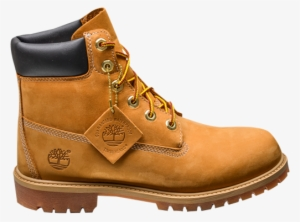 68627e8e52a Timberland Boots PNG, Free HD Timberland Boots Transparent Image ...