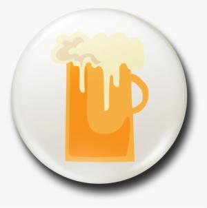 Beer Emoji PNG, Free HD Beer Emoji Transparent Image - PNGkit