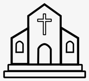 Find the right Church Bulletin Clip-art | Church Art Online