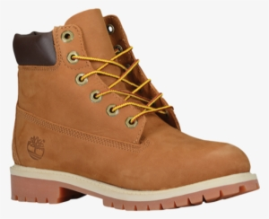 Timberland Boots PNG, Free HD Timberland Boots Transparent