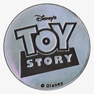 Toy Story Clipart Logo - Toy Story Font 4 - 900x1240 PNG ...