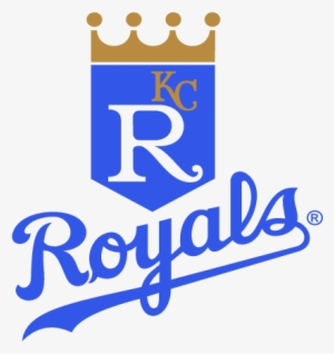 Royals offering digital coloring pages for young fans at home due ...   318x300