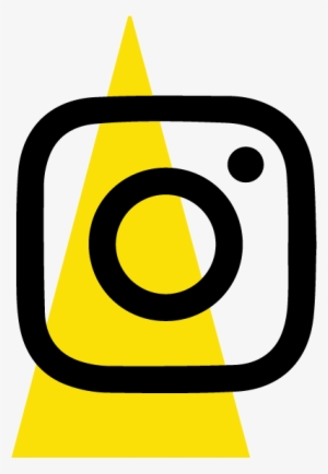 Instagram Icons Png Free Hd Instagram Icons Transparent Image Page 2 Pngkit