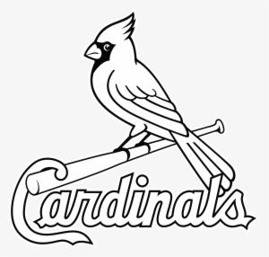 Cardinal Athletics - Davison High School Cardinals ...