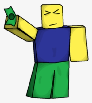 Roblox Head Png Free Hd Roblox Head Transparent Image Pngkit