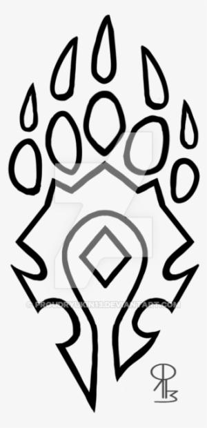 Spirit PNG, Free HD Spirit Transparent Image , Page 6 - PNGkit