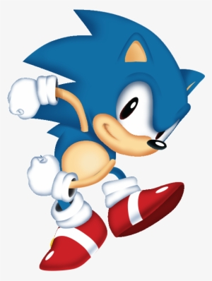Sonic Mania PNG, Free HD Sonic Mania Transparent Image - PNGkit