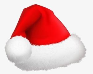 1a3fc5f8e9374 Santa Hat Png Free Images - Christmas Santa Hat Png