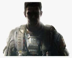 Bild Von Call Of Duty