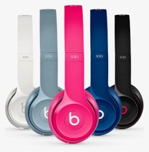 6a9b5f92b7f Beats Headphones PNG, Free HD Beats Headphones Transparent Image ...