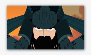 last samurai torrent
