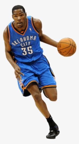 1f1e899e191f Kevin Durant Dribble - Kevin Durant No Background